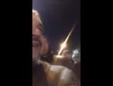 Майдан 14.03.2017 в 20:09