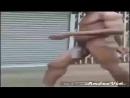 Video 0 02 05 d7a51a88be08e30acb895595c3716188941bcb7321e8d77b52540faaaa6c45b6