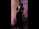 Танцы с Ипатовой