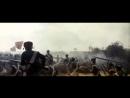 «Война и мир» (1965-1967) - киноэпопея, реж. Сергей Бондарчук