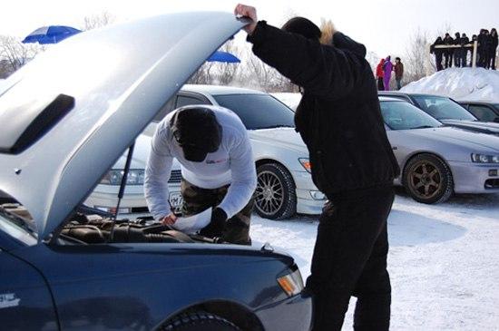 В России стало больше компаний, которые помогают при покупке БУ авто