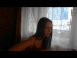 Вероника Владимирова - Obsesionado LOUD_IMOMI