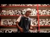 Клип туркменский