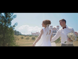Pavel & Alina