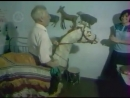 DocFilm Dagestan ODDBAL FROM CHUKNA