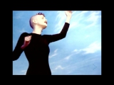 Opus III (Kirsty Hawkshaw) - It's A Fine Day (1992)