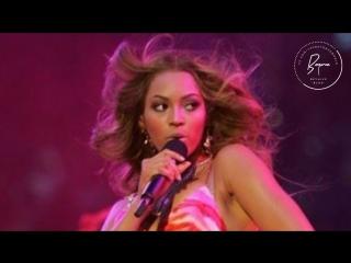 Destiny's Child - Lose My Breath / Soldier (NBA All Stars Game) [2005]