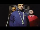АК-47 (feat. Guf Ноггано) - Тем Кто С Нами