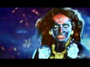 Jai Maa Kali - Mata Ki Bhetein - Aarti - New Hindi Devotional Songs - Kali Maa Songs