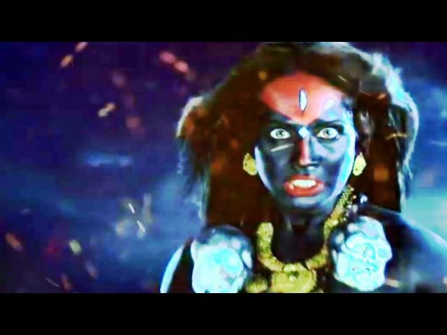 Jai Maa Kali - Mata Ki Bhetein - Aarti - New Hindi Devotional Songs - Kali Maa Songs