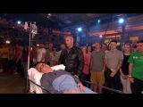 Funny Video | Hammond, Clarkson and May's reaction on new Top Gear