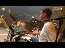 Biga Ranx - Live at Rototom Sunsplash 2016 (Full Concert)