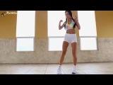 Ай, Диги Диги Дай / DJ Slon feat Katya. Задорная танцевальная песня.