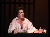 Mauro Pagano - Tosca  -