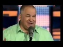 Анекдоты Игоря Маменко Охотник,еврей и утка! Смех сквозь хохот!