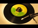 THE CONTACTS - YOU GONNA PAY ( QUADRAN )