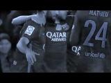 LIONEL MESSI AMAZING FREE KICK | FOOTBALL VINES