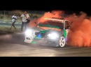 BMW E46 1JZ Single Turbo BMW E30 M50 Turbo - DRIFT COMPILATION