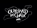 The MNE Family - Outlined in Chalk Featuring Boondox, Twiztid, Blaze, G-Mo Skee, Young Wicked, Lex +