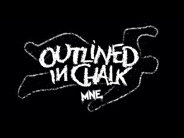 The MNE Family - Outlined in Chalk (feat. Boondox, Twiztid, Blaze Ya Dead Homie, Lex the Hex Master, The R.O.C., G-Mo Skee, Youn