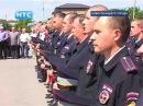 НТС Ирбит: Открытие почетной доски Владилену Манжарову (Эфир 29 июня 2016)