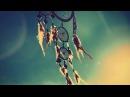 Musica Chamanica Relajante con Flauta Musica de Relajacion y Meditacion Musica de los Chamanes