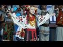 Настя Багінська – Край. Концерт пам'яті Миколи Мозгового