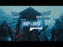 Trap Music 2017 🌀 Bass Boosted Best Trap Mix 🌀