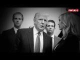 How Trump Won Defying All Odds (Documentary)  Jan 24, 2017