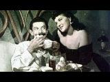 I morti non pagano le tasse - Film (1952)