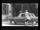 I quattro tassisti 1963 un film di Giorgio Bianchi   YouTube