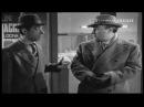 Film Intero   Arrivano I Nostri 1951   di Mario Mattoli  by scetticoblu   YouTube