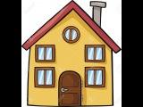 США. Дом в аренду. 950 в месяц. Наш ремонтный семейный бизнес в Алабаме.