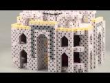 ArTeC Blocks конструирование