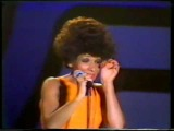 Dame Shirley Bassey - Big Spender (1978)