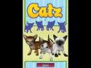 Catz (Nintendo DS) Theme