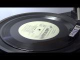 Слушаем старые пластинки - Эдуард Хиль - Чему учат в школе