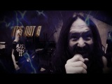 HAMMERFALL - Built To Last (Official Lyric Video)  Napalm Records