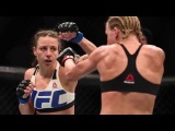 UFC Minute: FIGHT PASS Free Weekend is Here