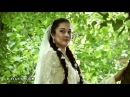 Kheda khamzatova- barg ma khila khuna- chechen song