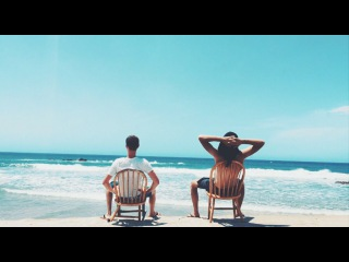 The Him feat Son Mieux Feels Like Home Sri Lanka Edition [Adventures of Life]