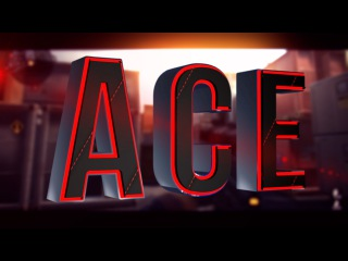ACE WARFACE | MINI-MOVIE