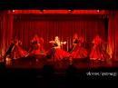 ШКОЛА Вollywood dance SATRANGI Танец Бей в барабаны Дивали праздник света СПб 22 11 2015