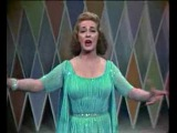 Bette Davis singing 'What Ever Happened to Baby Jane' on 'The Andy Williams Show' - 1962