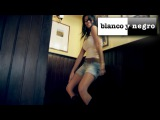Leo Rodriguez - Bara Bara Bere Bere (DJ Tom Hopkins Remix)