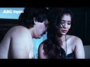पहली सुहागरात First Night of Newly Married Couple Movie Scene Ajab Saali Ki Gajab Kahani