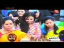 Piya Ghar Chali Rucha Saath Nibhaana Saathiya 27th January 2015