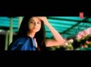 Na Shiqwa Hota Full Song Tehzeeb