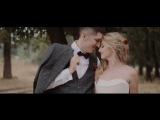Love is like wine | Timur & Anastasiya | Teaser