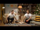 Музыка из рекламы Билайн - Домашний интернет и ТВ за 1 рубль (Россия) (2016)